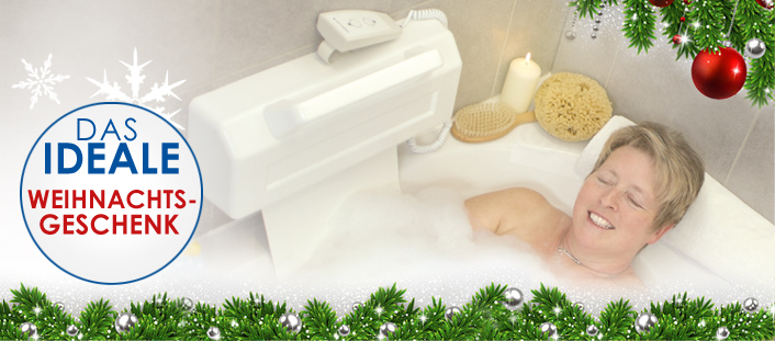 badelift_weihnachtsspezial